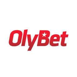 oly bet