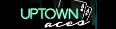 Uptown Aces Casino