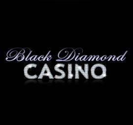 black-diamond