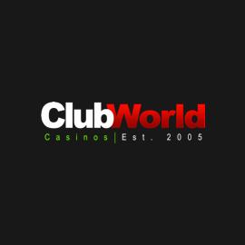 clubworldcasinos