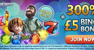 Play Extra 10 Liner online with no registration required!