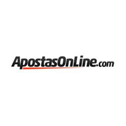 apostasonline-casino-250×250