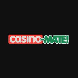 casino-mate-250×250