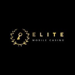 elitemobilecasino-250×250