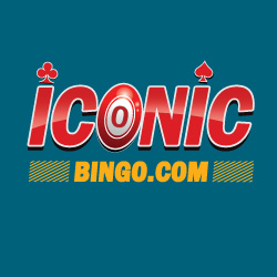 Top casino sites all slot casino online