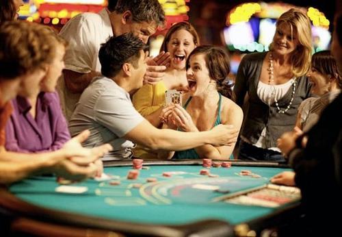 Winner casino sister sites