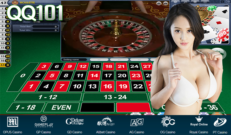 Driving Factors for the Growth of Online Casinos in UK