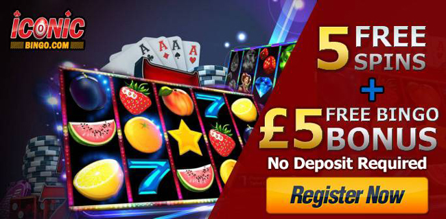 casino sites no deposit