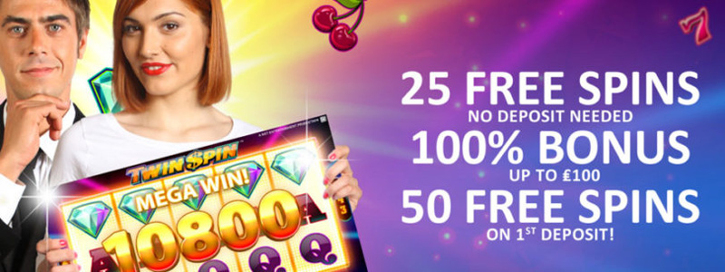 free 10 casino no deposit required