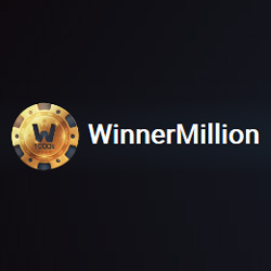 Winnermillion