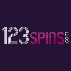 123 Spins