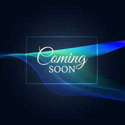 Coming-Soon-250×250