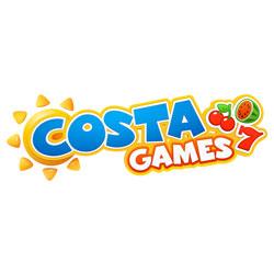Costa Games Casino