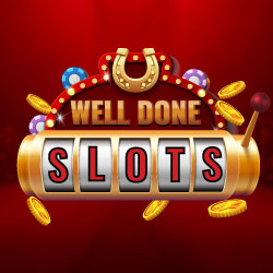 Mobile poker no deposit bonus uk progressive slot machines free online