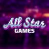 All Star Games Casino