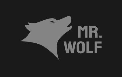 mrwolfslots