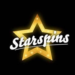 Starspins-250×250