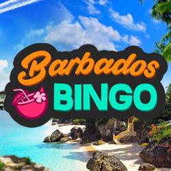 Barbados-Bingo-250×250