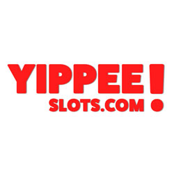 Yippee Slots