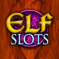 Elf Slots