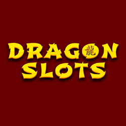 Dragon-Slots-250×250