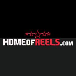 Home of Reels