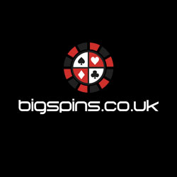 Big Spins Casino