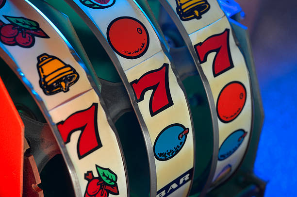 best online casino games uk