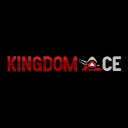 Kingdom Ace Casino