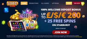 Free bonus no deposit mobile casino uk
