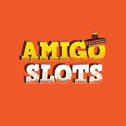 Amigo Slots