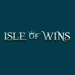 Isle of Wins