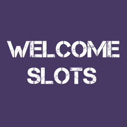 Welcome-Slots-250×250