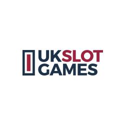UK Slot Games