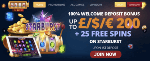 An Easter treat for you awaits at Quidslots