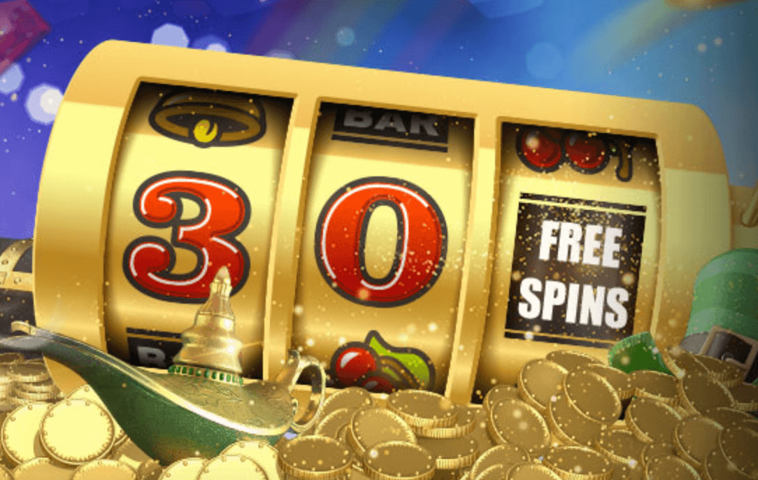 Free Cash No Deposit Casino Uk