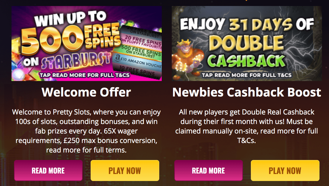New Uk Slots Sites