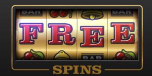 Free Spins Casino Sites UK