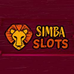 Simba Slots