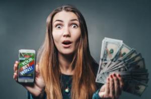 online casino slot sites