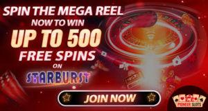 New Slot Sites Pioneer Slots