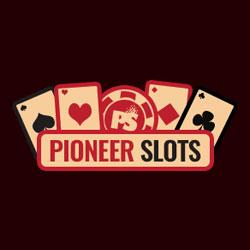 Pioneer Slots