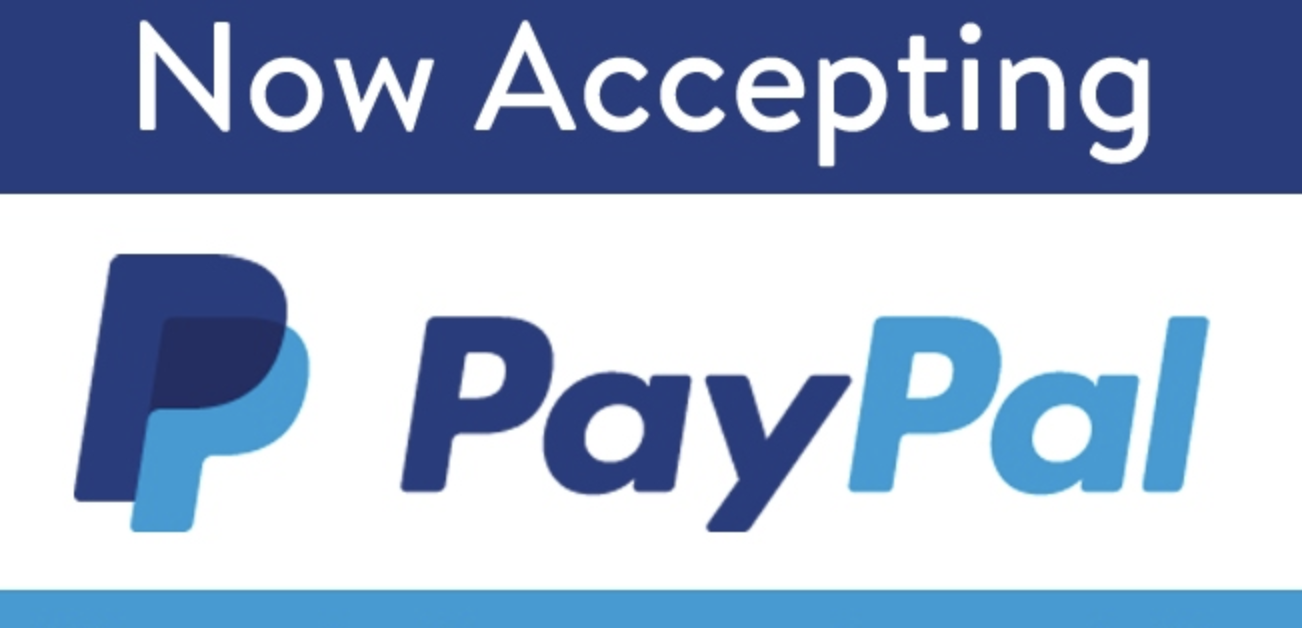 The top 5 mobile slots that accept PayPal deposit method