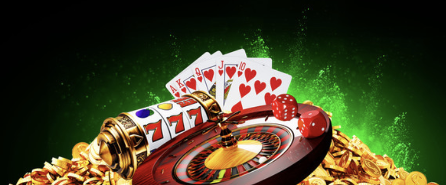 What are the best ways to win money in an online slot and casino?