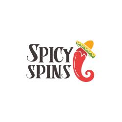 Spicy Spins