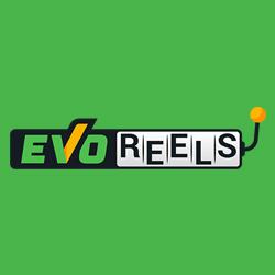 EvoReels Casino