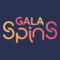 Gala Spins