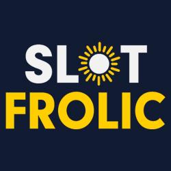 SlotFrolic Casino