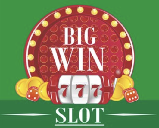 favourite slot or casino games