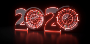 online casino sites UK 2020